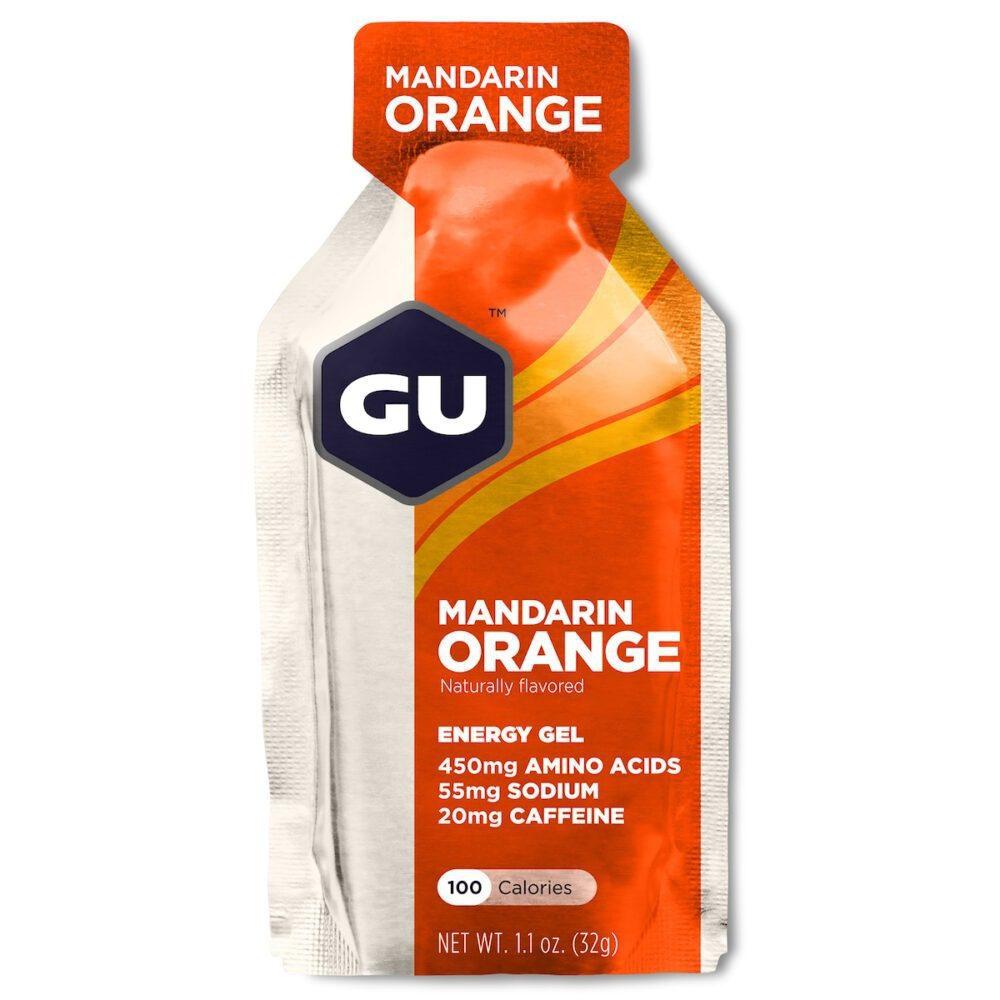 GU_GEL_Mandarin_orange